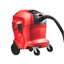 Lejoma ltda arriendo de herramientas y maquinaria en for Pulidora de hormigon